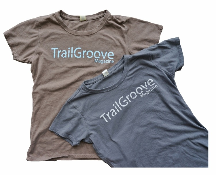 TrailGroove Magazine